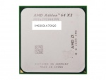 Athlon 64 X2 4200+ 2,2GHz Socket AM2 ADD42001AA5D procesor