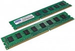DDR3 4GB goodram 1333MHz PC3-10600 CL.9 (GR1333D364L9/4G)