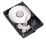 dysk seagate 160GB sata st3160812as 3.5