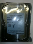dysk 1TB sata Samsung SpinPoint HE103UJ 3,5""