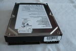 80GB ATA 3,5 SEAGATE BARRACUDA ST380011A