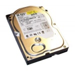 dysk western digital 7,5gb ata wd75da