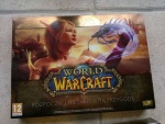 gra WORLD OF WARCRAFT PC komputerowa
