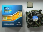 Intel Core i5-2500K 4x3.3GHz LGA1155 BOX