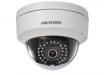kamera IP 0,01lux DS-2CD2120F-I 2,8mm HIKVISION sufitowa
