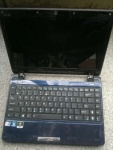 laptop Asus EeePc 1201N netbook