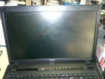 laptop dell vostro 3700 i3-350M/2048/320 lic WIN XP