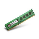 Pamiec DDR3 2GB  PC3-10600 CL9 KVR1333D3N9/2G