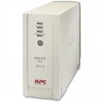 akumulator do UPS APC BR800I 540W 800VA USB nowe